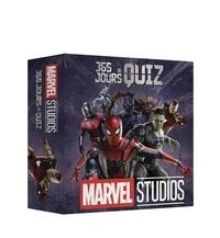 Papier cadeau - Marvel Cinematic Universe.