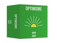 Papier cadeau - Optimisme.