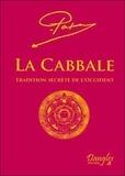 Papus - La cabbale - Tradition secrète de l'Occident.