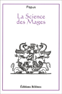 La science des mages.pdf
