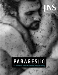Parages - Parages 10.
