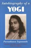 Paramahansa Yogananda - Autobiography of a Yogi.