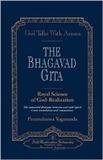 Paramahansa Yogananda - God Talks With Arjuna The Bhagavad Gita Coffret en 2 Volumes.