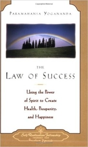 The Law of Success.pdf