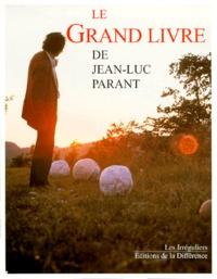 Parant Jean-Luc - .