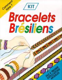 Comment faire des bracelets brésiliens.pdf