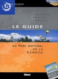 Le guide du Parc national de la Vanoise.pdf