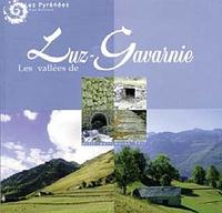 Les vallées de Luz-Gavarnie.pdf