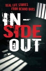 Parc Prisoners - Inside Out.
