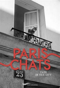 Paris chats.pdf