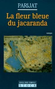 La fleur bleue du Jacaranda.pdf