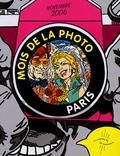 Paris-Audiovisuel - Mois de la Photo Paris - Novembre 2006.