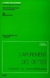 Paris Ccip Chambre Commerce - .