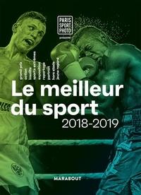 Paris Sport Photo - Le meilleur du sport.