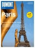 Paris - Savoir-vivre an der Seine.