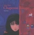 Parisa Baro - Mon petit Chaperon Rouge.