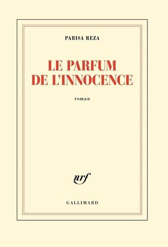 Le parfum de l'innocence