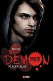 Parker Blue - Demon Inside Tome 2 : Tente-moi.