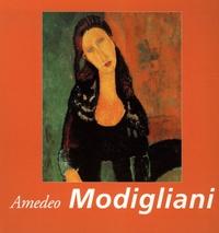 Parkstone - Amedeo Modigliani.
