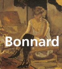 Parkstone - Bonnard.