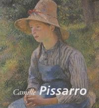 Parkstone - Camille Pissaro.