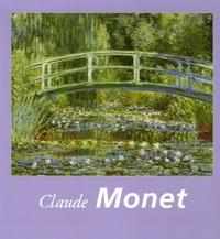 Parkstone - Claude Monet.