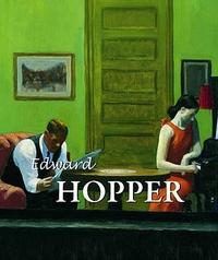 Parkstone - Edward Hopper.