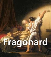 Parkstone - Fragonard.