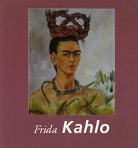 Parkstone - Frida Kahlo.
