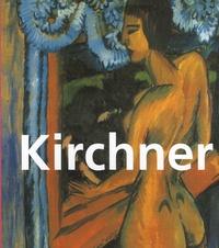 Parkstone - Kirchner - 1880-1938.