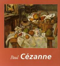 Parkstone - Paul Cézanne.