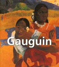 Parkstone - Paul Gauguin (1848-1903).