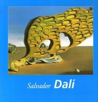 Parkstone - Salvador Dali.