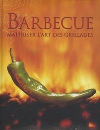 Ucareoutplacement.be Barbecue - Maîtriser l'art des grillades Image
