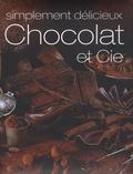 Parragon - Chocolat et Cie.