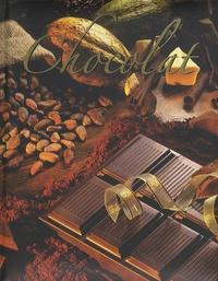 Chocolat.pdf