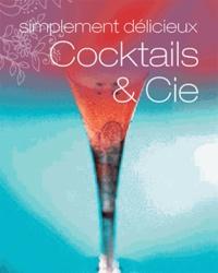 Parragon - Cocktails & Cie.