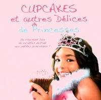 Cupcakes et autres Délices de Princesses.pdf