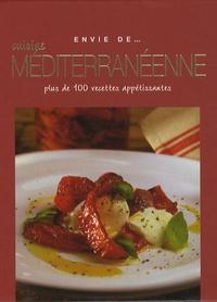 Envie de cuisine méditerranéenne.pdf