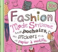 Histoiresdenlire.be Fashion mode stylisme Image