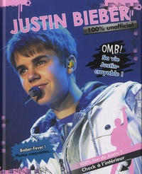 Histoiresdenlire.be Justin Bieber - 100% unofficial Image