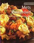 Parragon - Mets thaïlandais.