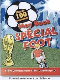 Mon book spécial foot.pdf