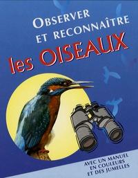 Deedr.fr Observer et reconnaître les oiseaux Image