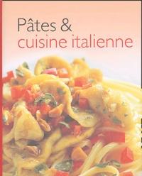 Parragon - Pâtes et cuisine italienne.