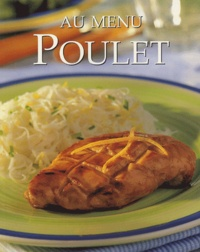Ucareoutplacement.be Poulet Image