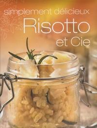 Risotto et Cie.pdf