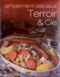Parragon - Terroir & Cie.