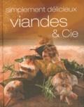 Parragon - Viandes & Cie.