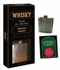Parragon - Whisky - Guide des whiskies.